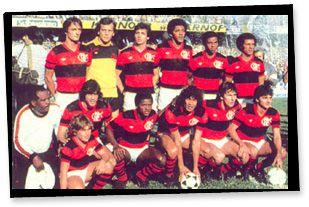DVD UNIAO BAIXAR FLAMENGO 1987 COPA